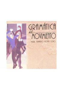gramatica_del_movimiento