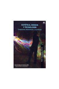 255_estetica_ciencia_y_tecnologia