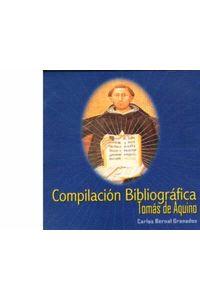 compilacion_bibliografica