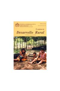 261_desarrollo_rural