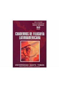 13_cuadernos_de_filosofia_latinoamericana