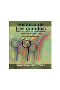 16_historia_de_tres_mundos