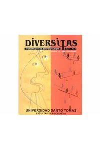 26_diversitas_1