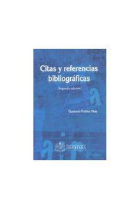 280_Citas_y_referencias_PUJ
