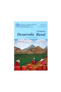 287_cuadernos_desarrollo_rurual