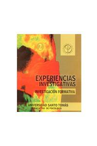 52_experiencias