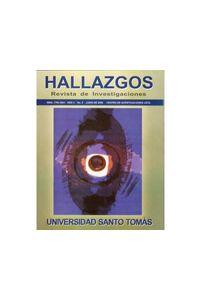 58_Revista_Hallazgos_No5