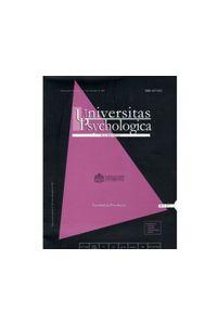 306_universitas_vol_4_no_1