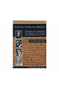 62_Filosofia_y_Teoria_del_Derecho