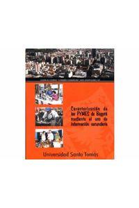 63_caracterizacion_de_usto