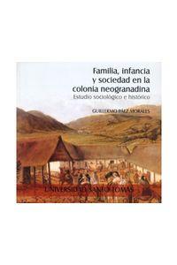75_familia_usto