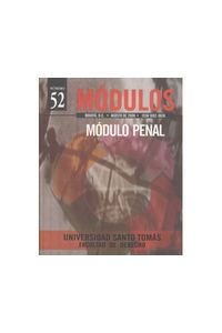86_modulo_penal_usto