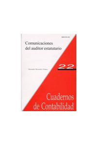 343_cuadernos_contabilidad