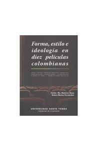 95_forma_estilo_usto