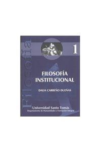 106_filosofia_1_usto