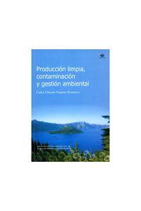 376_produccion_limpia