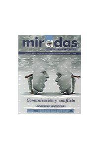 132_miradas_vol2_num_1_usto
