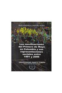 140_movilizaciones_usto