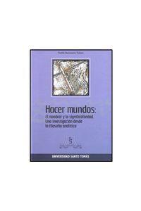 161_hecer_mundos_usto