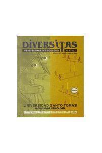 180_revis_diver_usto