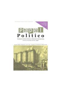 428_papel_politico_upuj