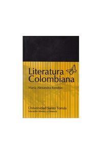 193_literatura_colombiana_usto