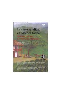 442_nueva_ruralidad_upuj