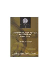 197_historia_politica_social_usto