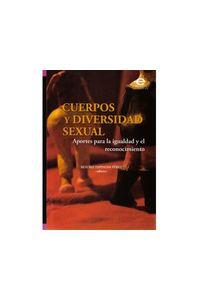 470_cuerpos_diversidad_sexual_upuj