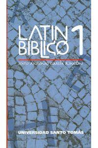 225_latin_biblico_usto