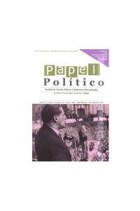 523_papel_politico_upuj