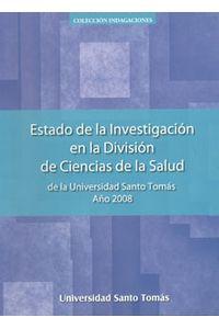 274_estado_investigacion_division_usto