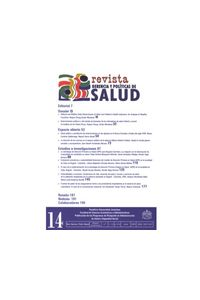 546_gerencia_salud_upuj