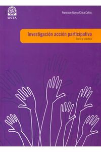 291_inves_accion_participativa_usto