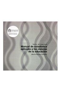 602_manual_estadistica_upuj