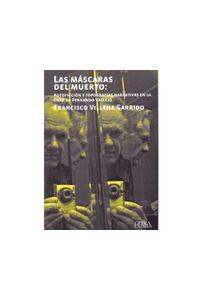 640_las_mascaras_del_muerto_upuj