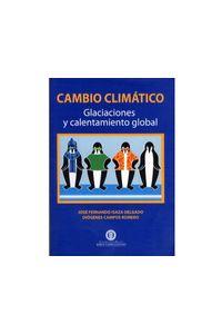 65_cambio_climatico_ujtl