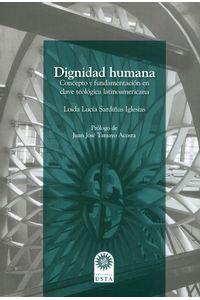 dignidad-humana-9789587821758-usto