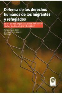 DEFENSA-DE-LOS-DERECHOS-9789587822182-USTO