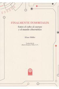 finalmente-inmortales-9789587822502-usto