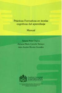 914_practicas_formativas_upuj