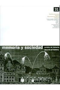 1002_memoria_y_sociedad_v15