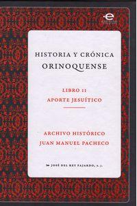 historia-y-cronica-orinoquense-libro-II-9789587169195-upuj