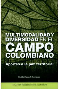 multimodalidad-y-diversidad-en-el-campo-colombiano-9789586442213-upuj