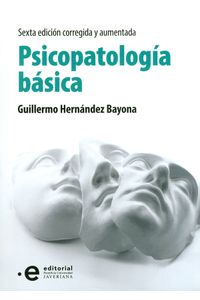 psicopatologia-basica-9789587813074-upuj