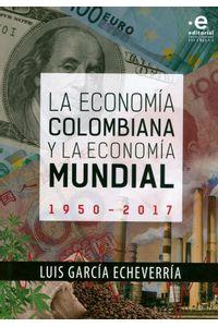 la-economia-colombiana-9789587813616-upuj