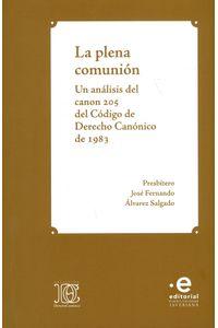 la-plena-comunion-9789587813432-upuj