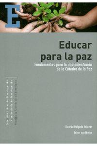 educar-para-la-paz-9789587813548-upuj