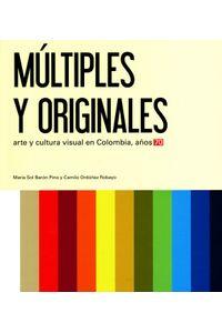 multiples-y-originales-9789587813005-upuj