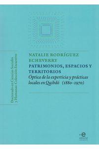 patrimonios-espacios-territor-9789587814323-upuj